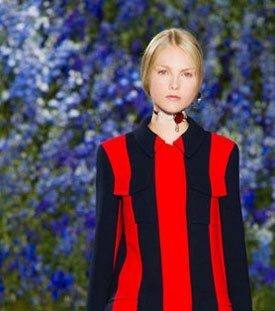 2016-trends-stripes-dior