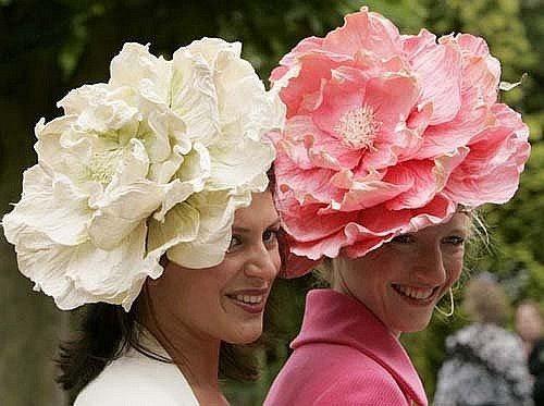 Цветы из шелка — современные тенденции