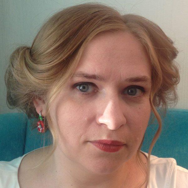 Anisimova-Elena-tanjobana