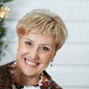 Elena-Burlakova-tanjobana