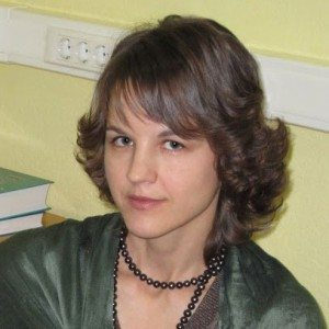 Elena-Sulyanova-tanjobana
