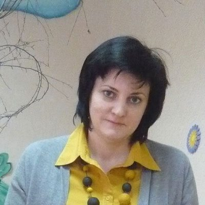 Elena_Morozova_tanjobana