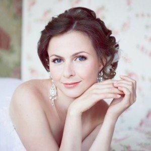 Frolova-Anastasiya-tanjobana