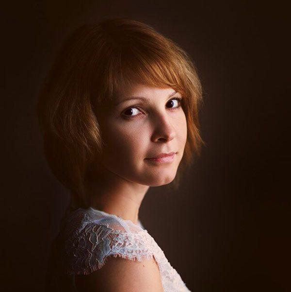 Irina-Chernyaeva-tanjobana