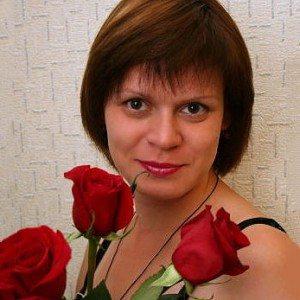 Irina-Golubeva-tanjobana