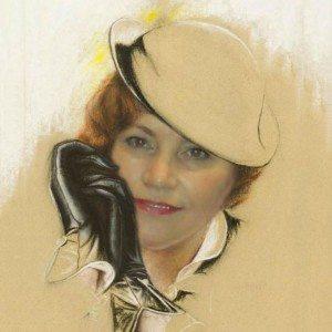 Irina-Nikitina-tanjobana