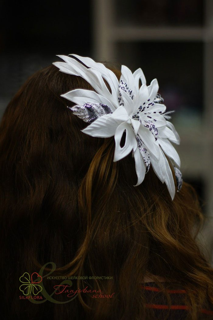 Irina-Sitdikova-fantazi-silk-flower-3