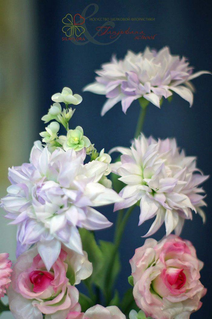 Irina-Sitdikova-fantazi-silk-flower-4