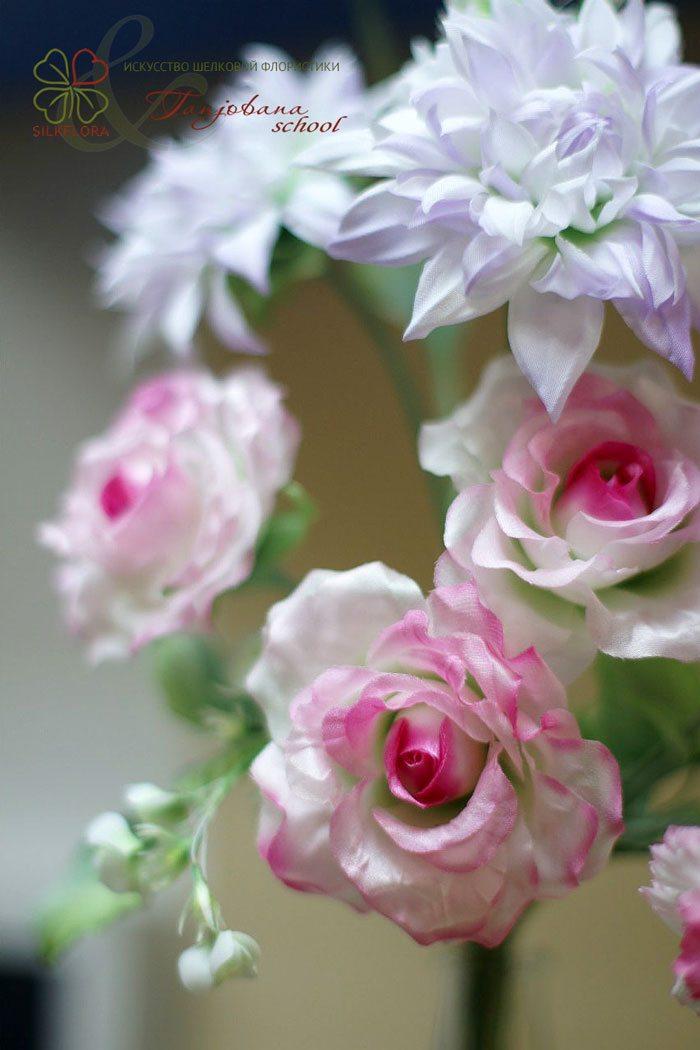 Irina-Sitdikova-fantazi-silk-flower-6