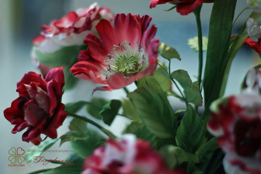 Irina-Sitdikova-fantazi-silk-flower-7