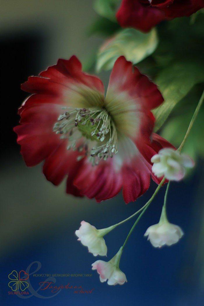 Irina-Sitdikova-fantazi-silk-flower-9