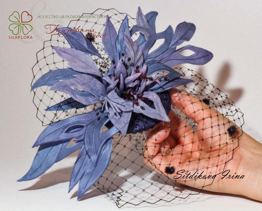 Irina-Sitdikova-fantazi-silk-flower