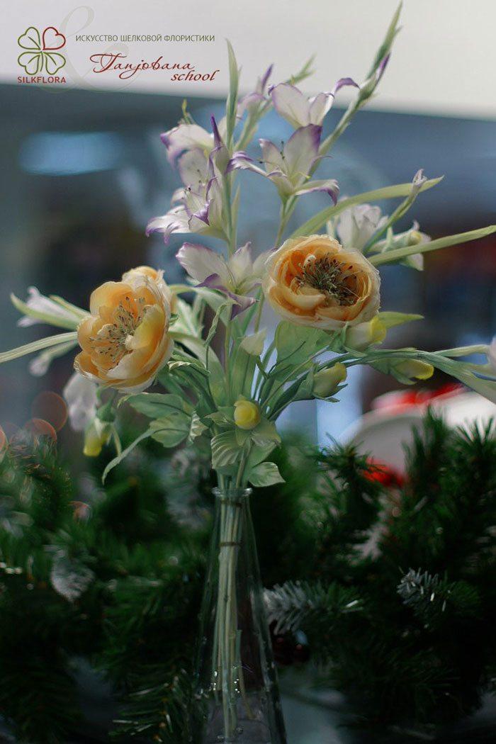 Irina-Sitdikova-fantazi-silk-flowers-buket-tanjobana-1