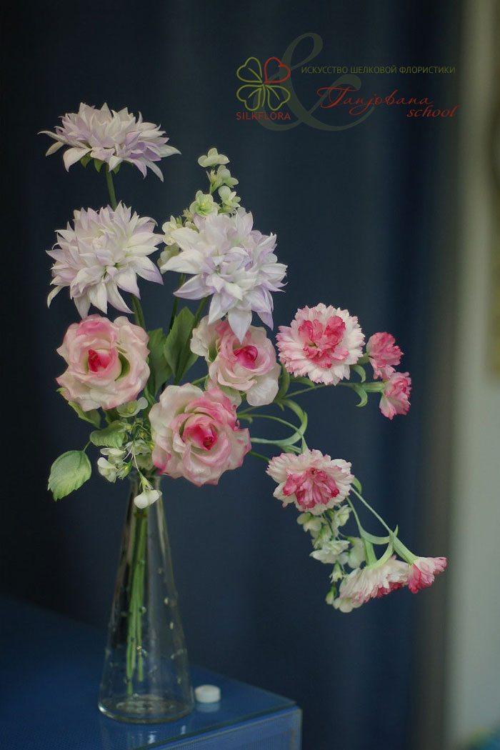 Irina-Sitdikova-fantazi-silk-flowers-buket-tanjobana-2
