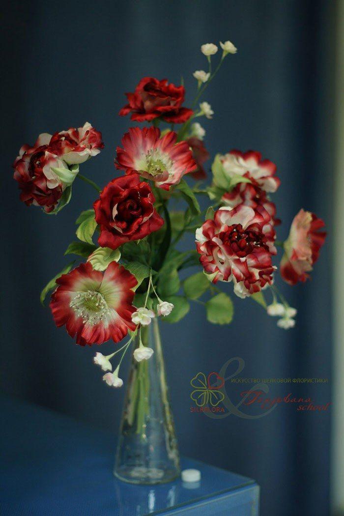 Irina-Sitdikova-fantazi-silk-flowers-buket-tanjobana-3