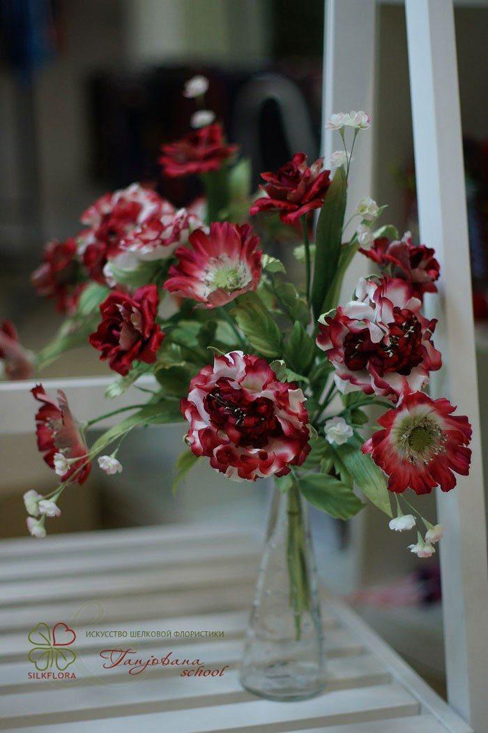 Irina-Sitdikova-fantazi-silk-flowers-buket-tanjobana-4