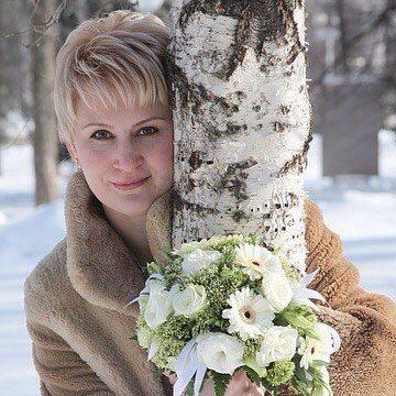Irina-Sitdikova
