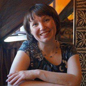 Irina-Stogova-tanjobana