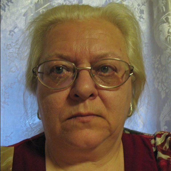 Irina_Lvova_tanjobana