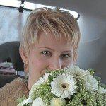 Irina_Sitdikova_tanjobana