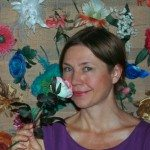 Irina_Troshina_tanjobana