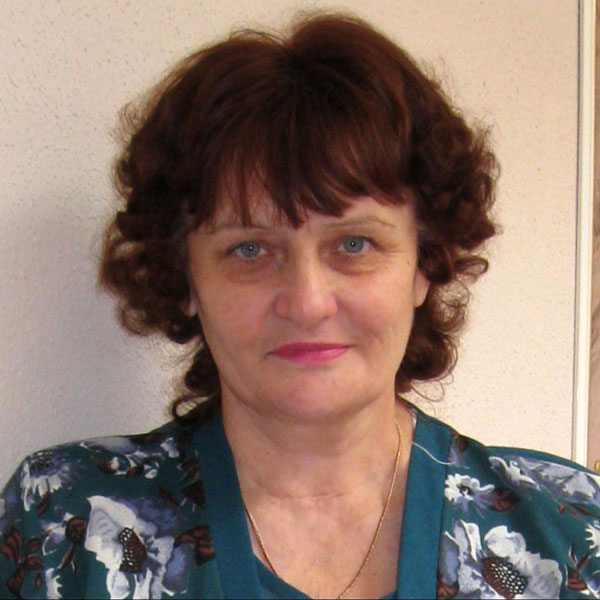 Lidia-Ermolova-tanjobana