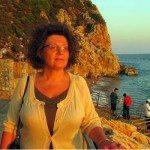 Людмила Аксенова www.silkflora.info