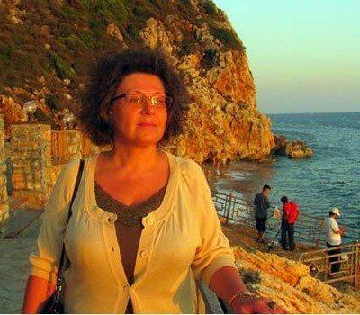 �������������� �������� �������� ������ SilkFlora 2011, ��������� <strong>...</strong>