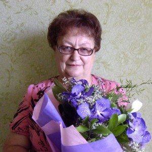 Ludmila-Nayanova-tanjobana