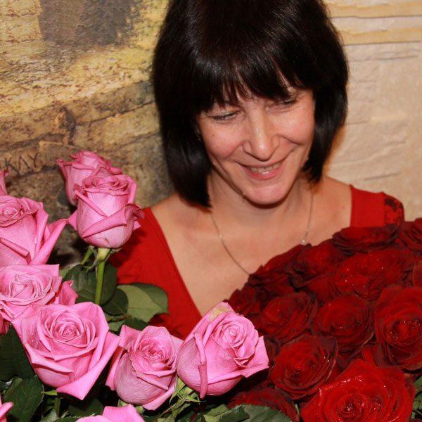 Ludmila-Shmatova-tanjobana