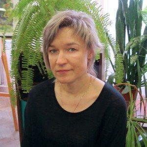 Lyubov-Mihailova-tanjobana