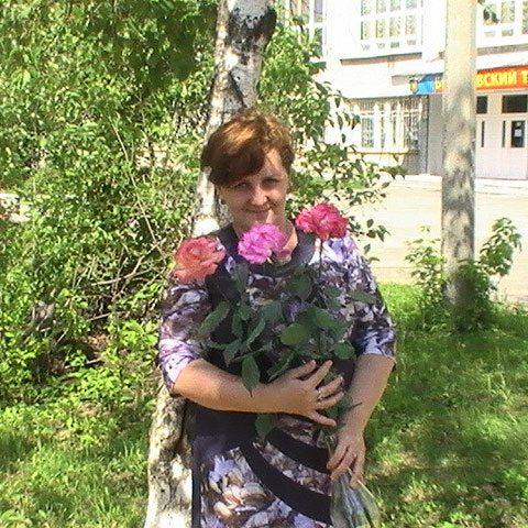 Lyubov-Obedkova-tanjobana