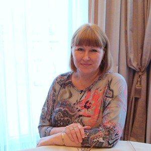 Marina-Andreeva-tanjobana-2