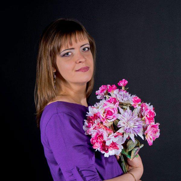 Natalia-Filipova-2-tanjobana