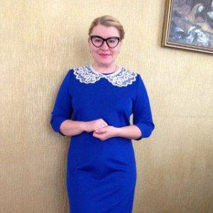 Natalia-Tolmacheva-tanjobana