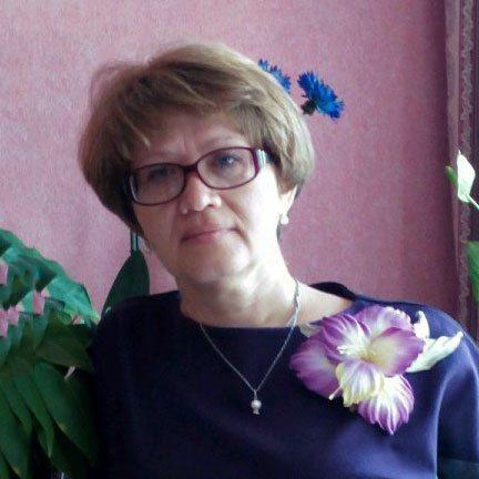 Natalya_Kalmykova_tanjobana