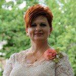 Natalya_Shulga_tanjobana
