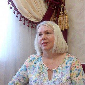 Nina-Zinchenko-tanjobana