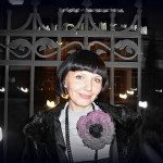 Оксана Радченко www.silkflora.info
