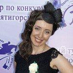 Oksana-Molodenkova-tanjobana