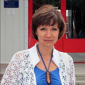 Olga-Dovgal-tanjobana