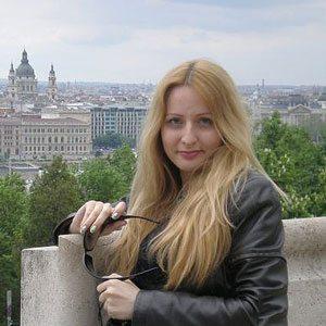 Olga-Nebozhenko-tanjobana