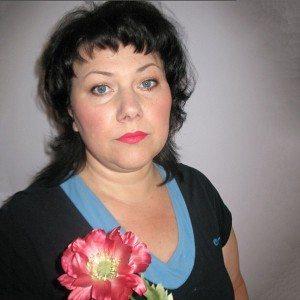 Olga-Sandalova-tanjobana