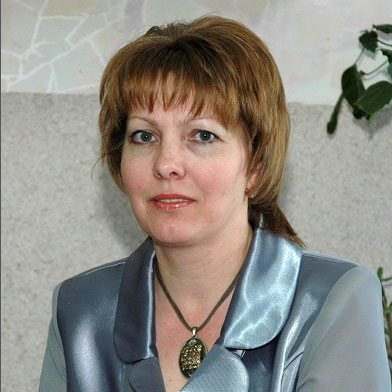 Olga-Shestakova-2-tanjobana
