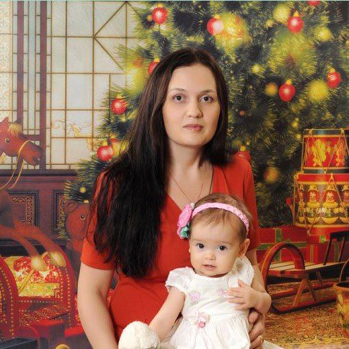 Olga-Solodyankina-tanjobana