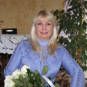 Shaginova-Irina-tanjobana
