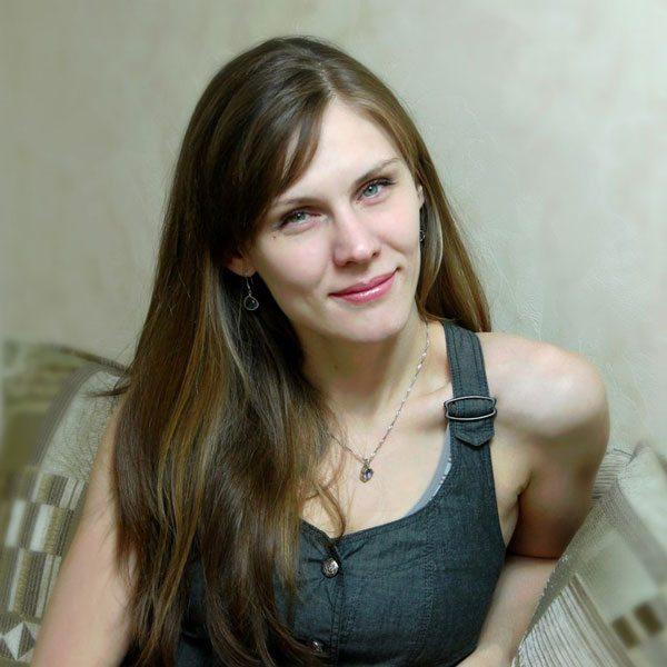 Suhoparova-Margarita-tanjobana