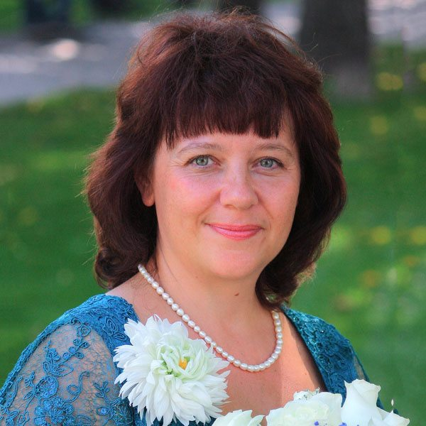 Svetlana-Arkhipova-tanjobana