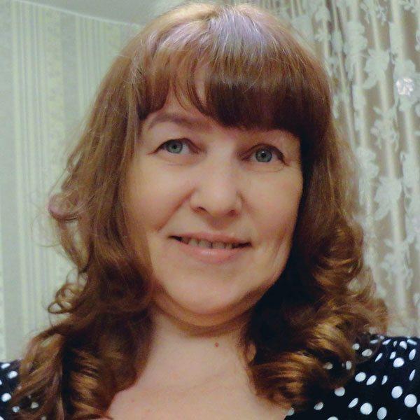 Svetlana-Kostareva-tanjobana