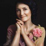 Timoshenko-Nataliya-tanjobana
